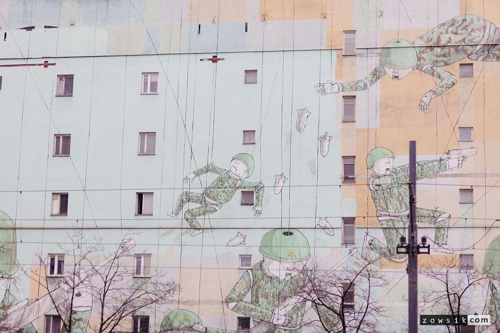 Lazy-on-Warsaw-2-IMG_8948