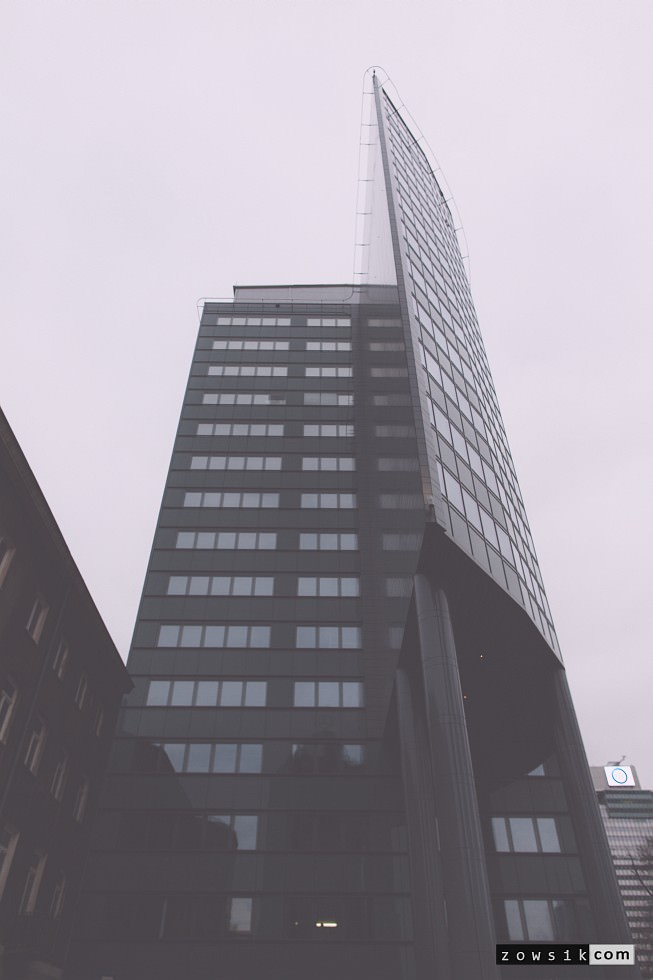 Lazy-on-Warsaw-2-IMG_8962