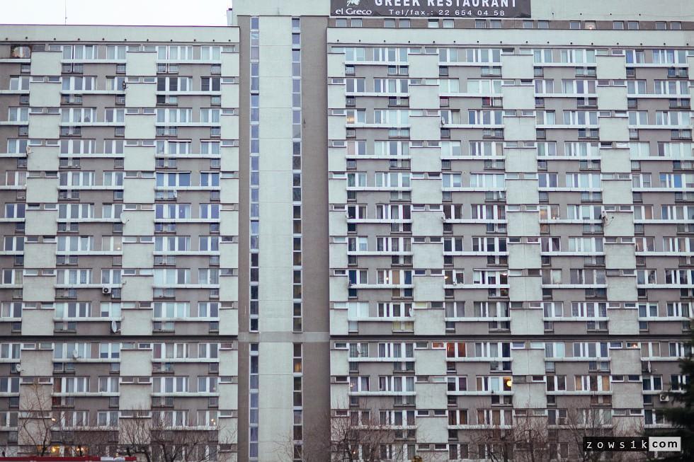 Lazy-on-Warsaw-2-IMG_8974