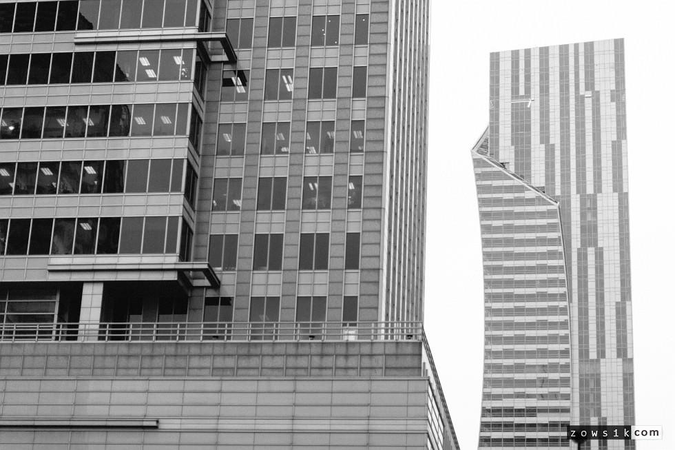 Lazy-on-Warsaw-2-IMG_8984