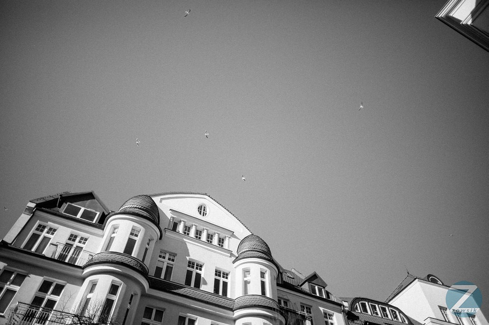 4-Leisure-Time-In-Sopot-2014-01_IMG_9662