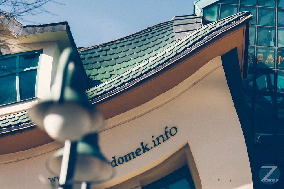 4-Leisure-Time-In-Sopot-2014-01_IMG_9683