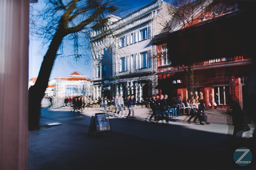 4-Leisure-Time-In-Sopot-2014-01_IMG_9706