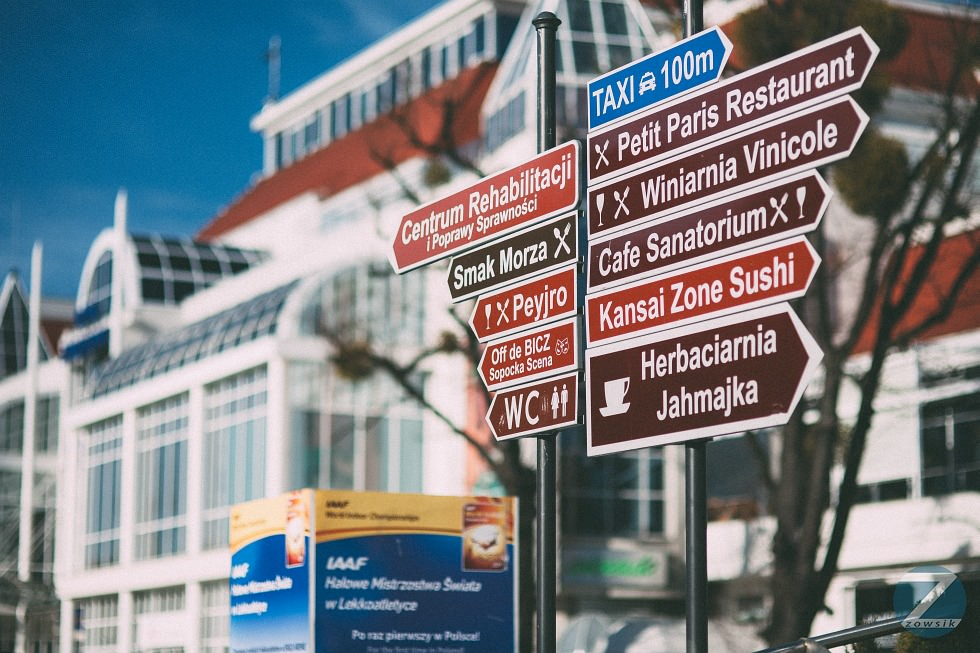 4-Leisure-Time-In-Sopot-2014-01_IMG_9719