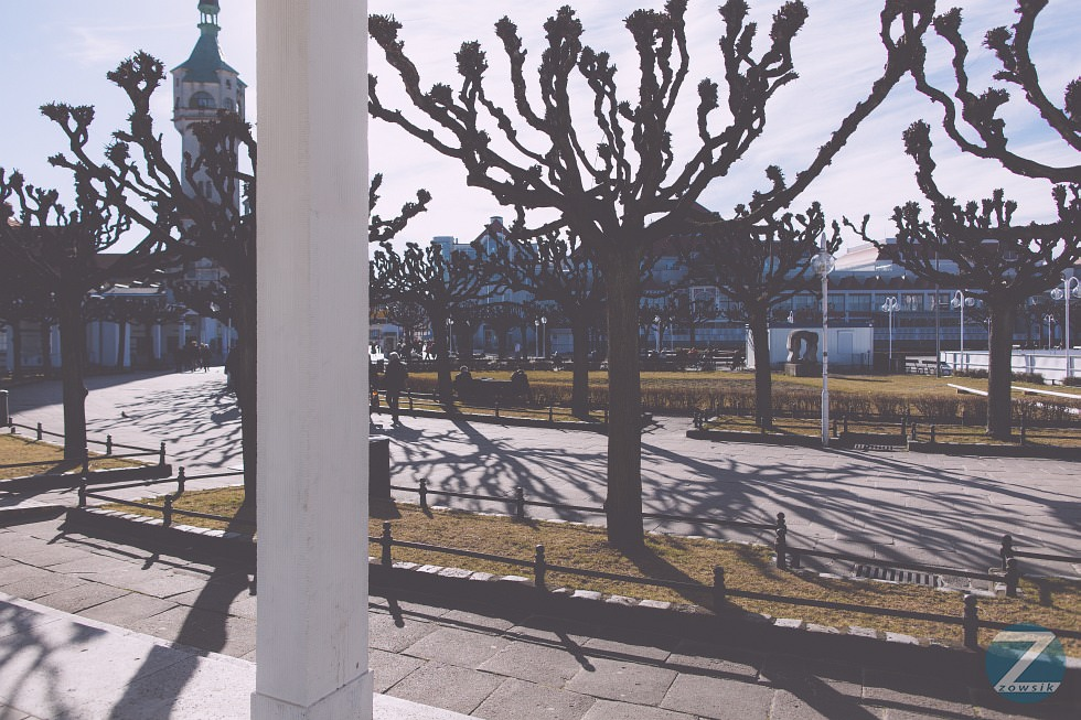 4-Leisure-Time-In-Sopot-2014-01_IMG_9740