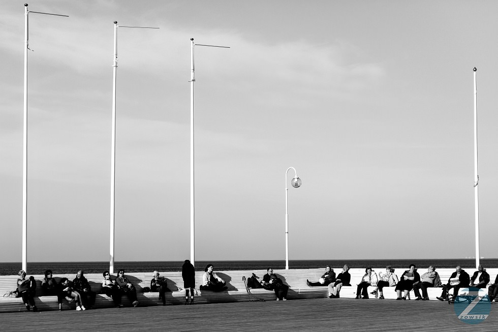 4-Leisure-Time-In-Sopot-2014-01_IMG_9746