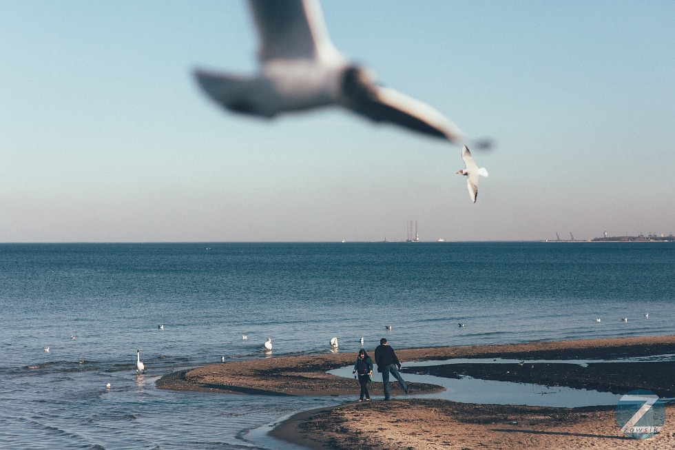 4-Leisure-Time-In-Sopot-2014-02_IMG_9933