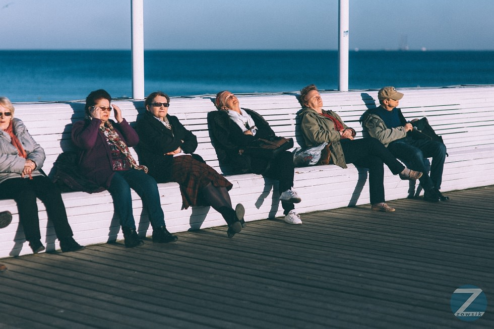 4-Leisure-Time-In-Sopot-2014-02_IMG_9937