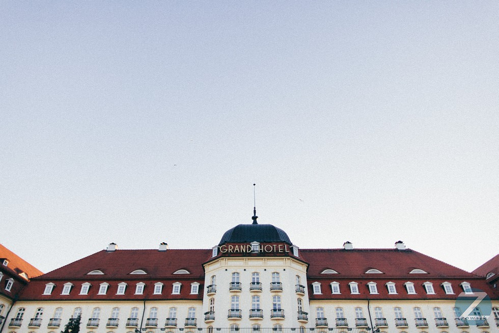 4-Leisure-Time-In-Sopot-2014-03_IMG_0120