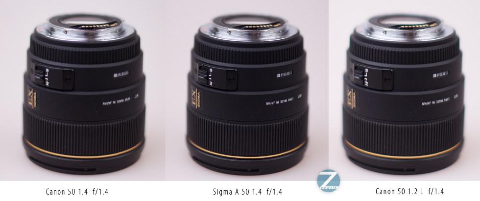 50mm-1.4-zestawienie-1