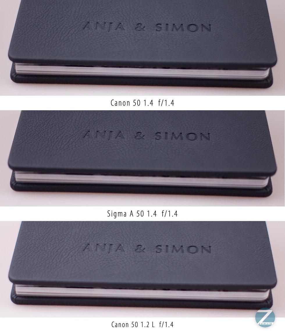 50mm-1.4-zestawienie-3