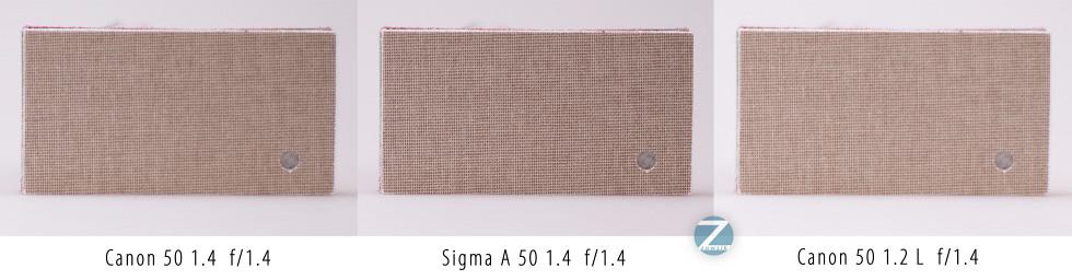 50mm-1.4-zestawienie-7
