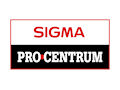 966_sigma_procentrum