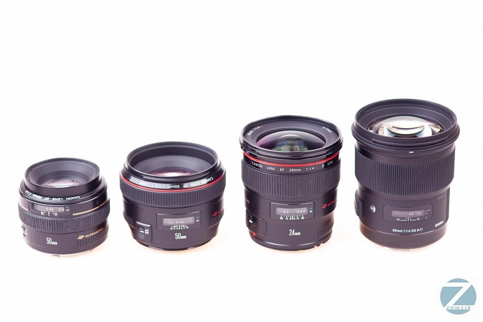 Canon-50-1.4-Canon-50-1.2l-Canon-24l-Sigma-50-1.4A-IMG_4989