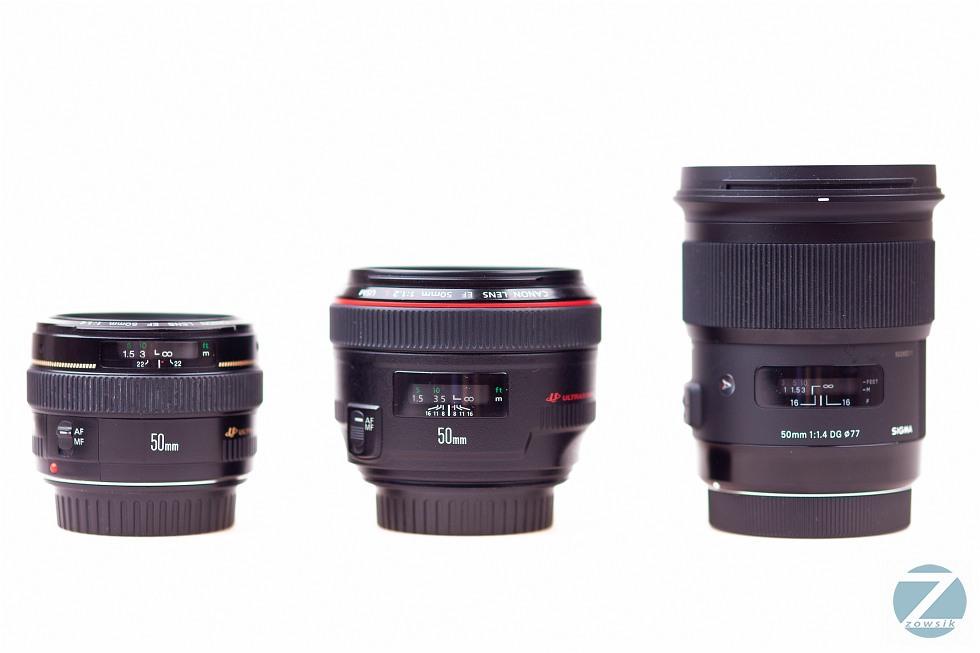 Canon-50-1.4-Canon-50-1.2l-Sigma-50-1.4A-IMG_4945