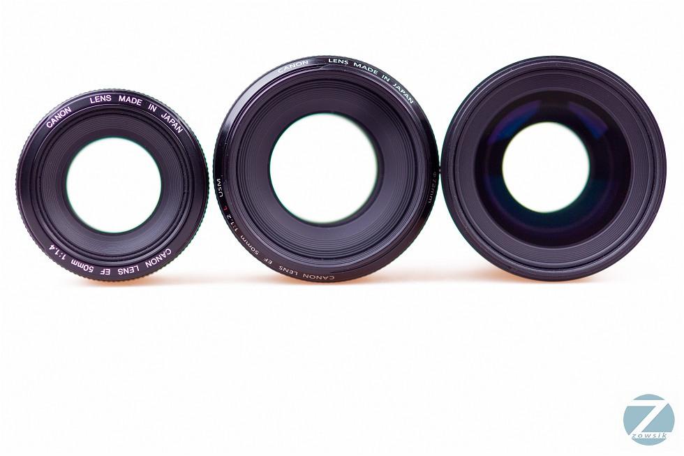 Canon-50-1.4-Canon-50-1.2l-Sigma-50-1.4A-IMG_4959