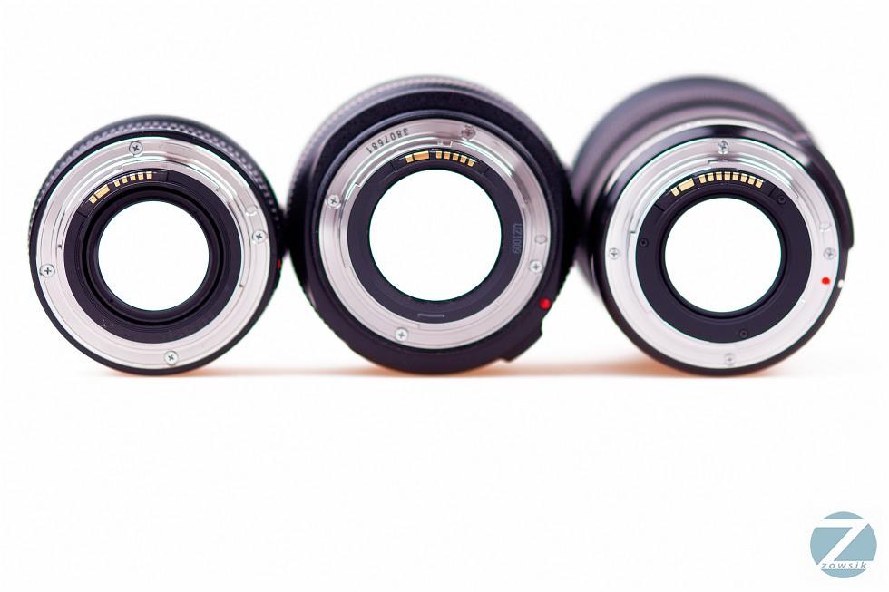Canon-50-1.4-Canon-50-1.2l-Sigma-50-1.4A-IMG_4964