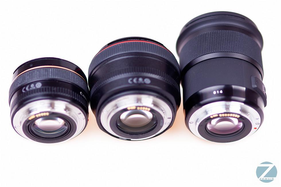 Canon-50-1.4-Canon-50-1.2l-Sigma-50-1.4A-IMG_4968