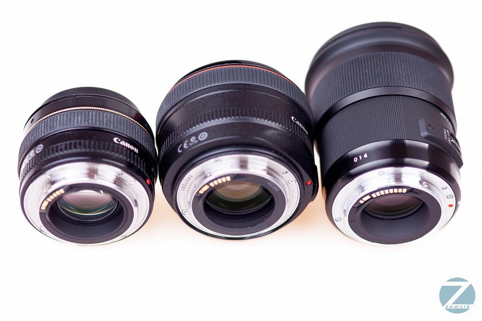 Canon-50-1.4-Canon-50-1.2l-Sigma-50-1.4A-IMG_4978