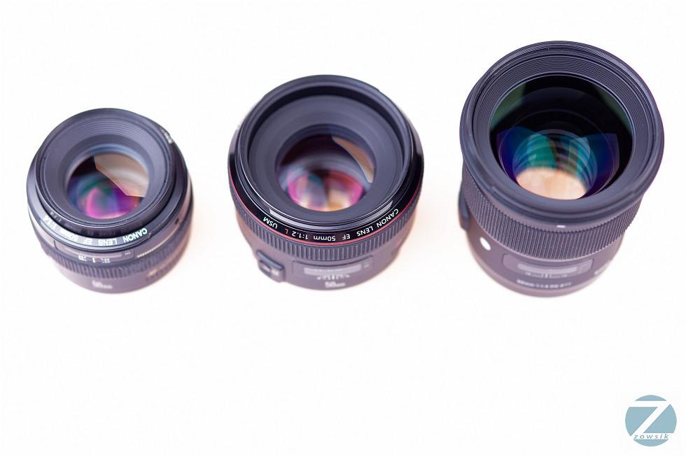 Canon-50-1.4-Canon-50-1.2l-Sigma-50-1.4A-IMG_4983