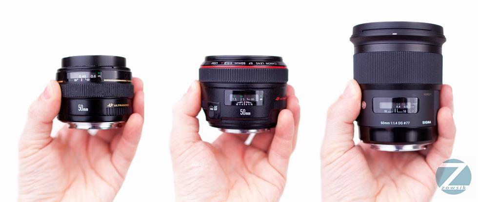 Canon-50-1.4-Canon-50-1.2l-Sigma-50-1.4A-IMG_4998-all