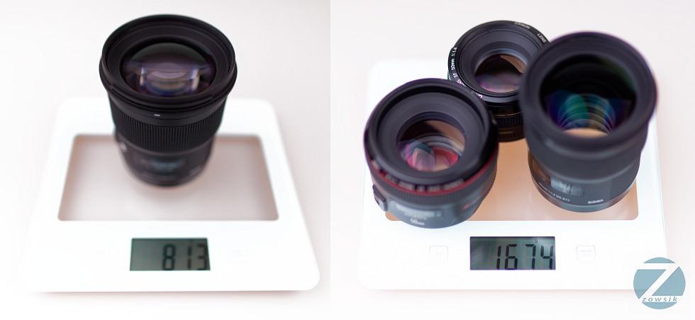 Canon-50-1.4-Canon-50-1.2l-Sigma-50-1.4A-IMG_5013+