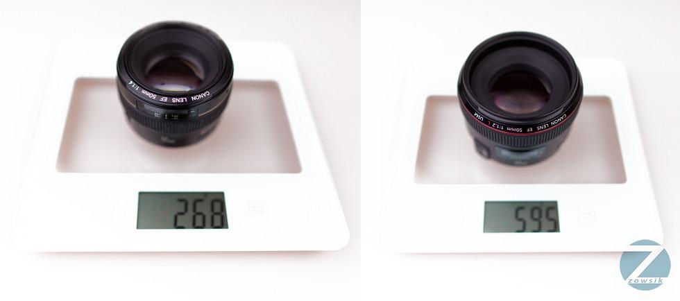 Canon-50-1.4-Canon-50-1.4l-IMG_5006