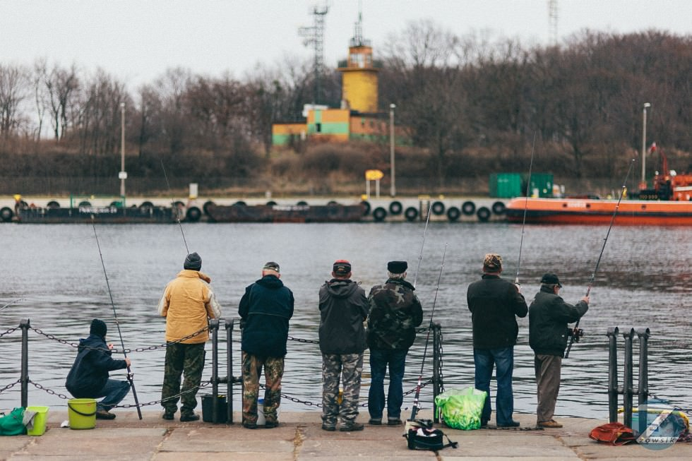 Leisure-Time-In-Gdansk-2014-04_IMG_0782