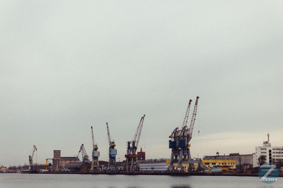 Leisure-Time-In-Gdansk-2014-04_IMG_0841