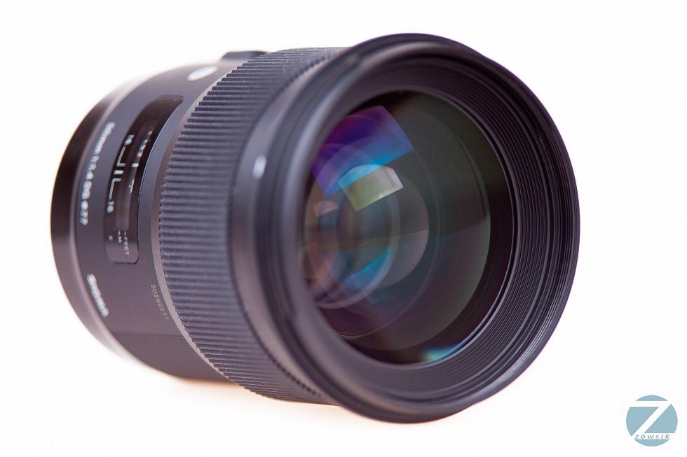 Sigma-50-1.4A-IMG_6964