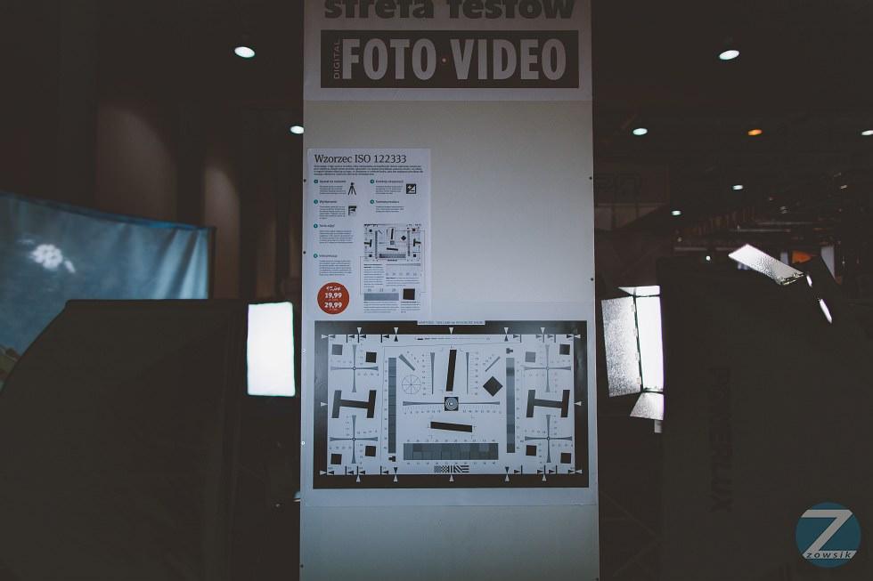 XVII-targi-fotograficzne-Audio-i-Video-FILM-VIDEO-FOTO-IMG_1467
