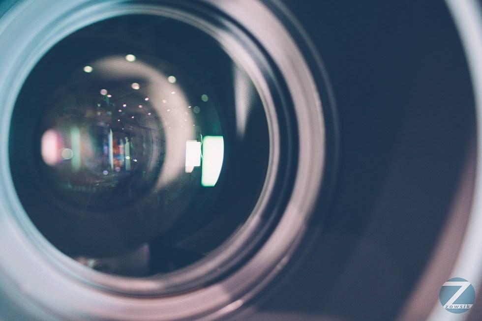 XVII-targi-fotograficzne-Audio-i-Video-FILM-VIDEO-FOTO-IMG_1479