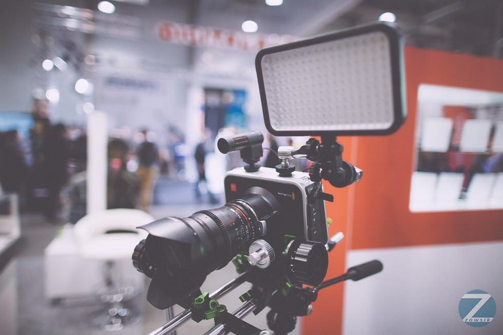 XVII-targi-fotograficzne-Audio-i-Video-FILM-VIDEO-FOTO-IMG_1614