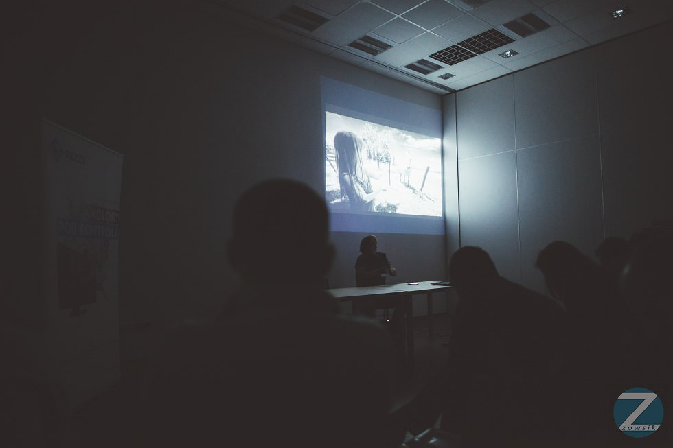 XVII-targi-fotograficzne-Audio-i-Video-FILM-VIDEO-FOTO-IMG_1750