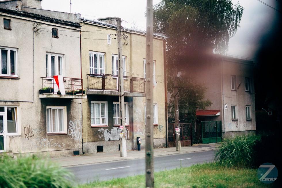 powstanie-warszawskie-70-rocznica-IMG_2215