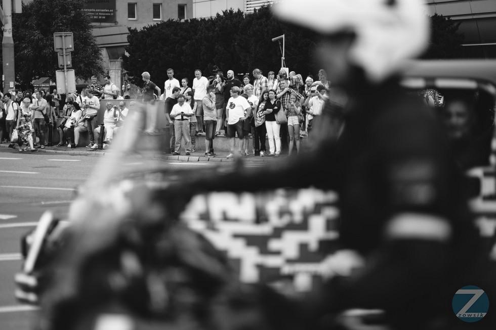 powstanie-warszawskie-70-rocznica-IMG_2275