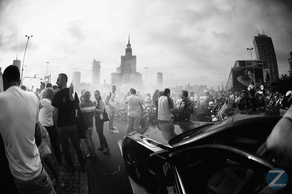 powstanie-warszawskie-70-rocznica-IMG_2342