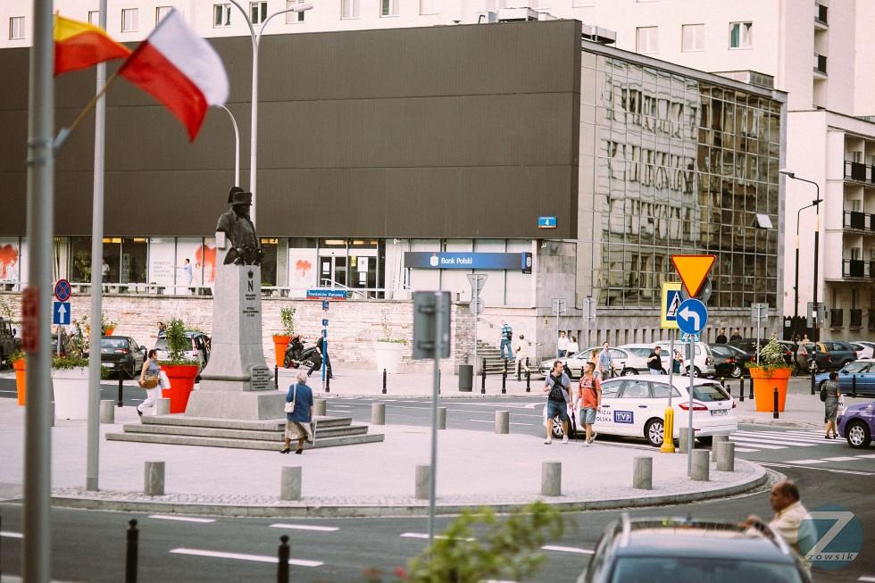 powstanie-warszawskie-70-rocznica-IMG_2359