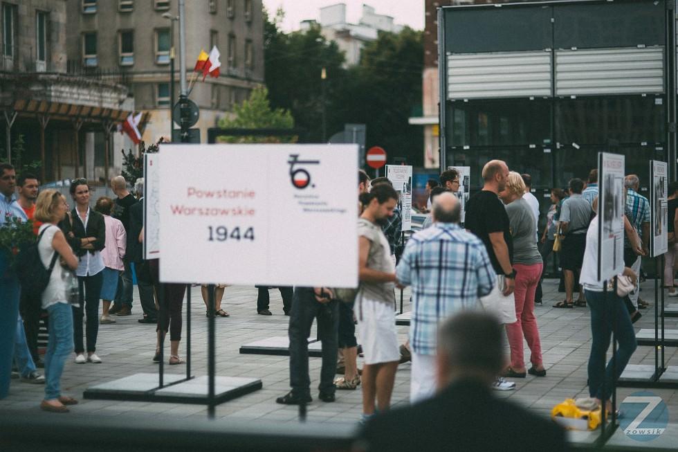 powstanie-warszawskie-70-rocznica-IMG_2367