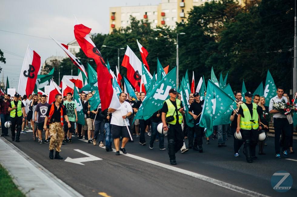 powstanie-warszawskie-70-rocznica-IMG_2450