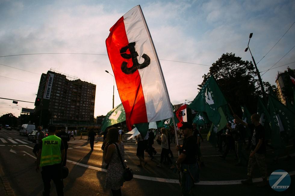 powstanie-warszawskie-70-rocznica-IMG_2480