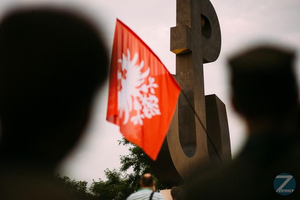 powstanie-warszawskie-70-rocznica-IMG_2557