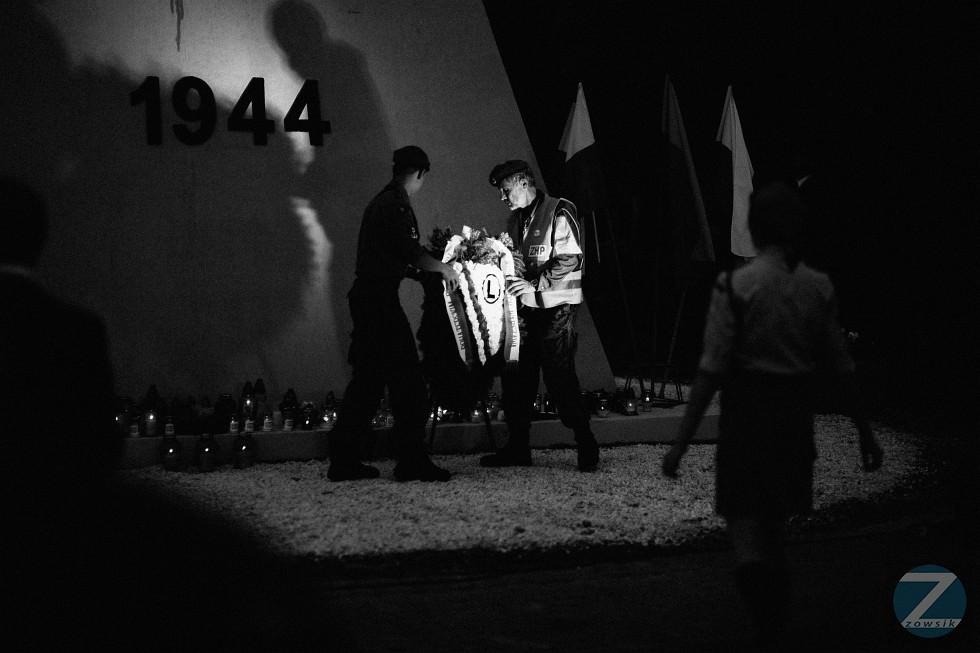 powstanie-warszawskie-70-rocznica-IMG_2602