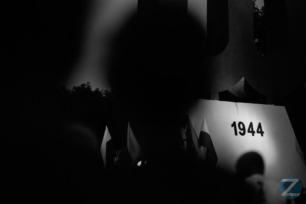 powstanie-warszawskie-70-rocznica-IMG_2630