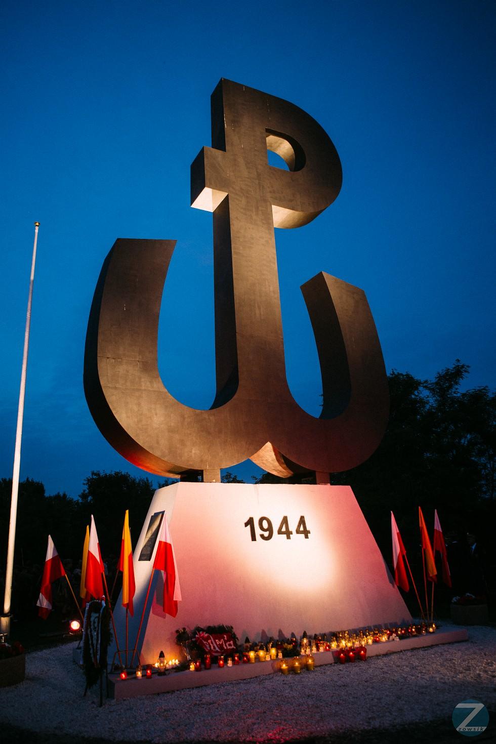 powstanie-warszawskie-70-rocznica-IMG_2670