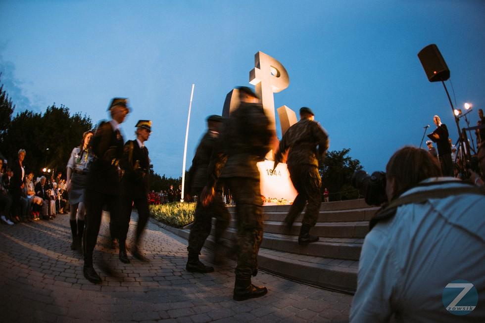 powstanie-warszawskie-70-rocznica-IMG_2692
