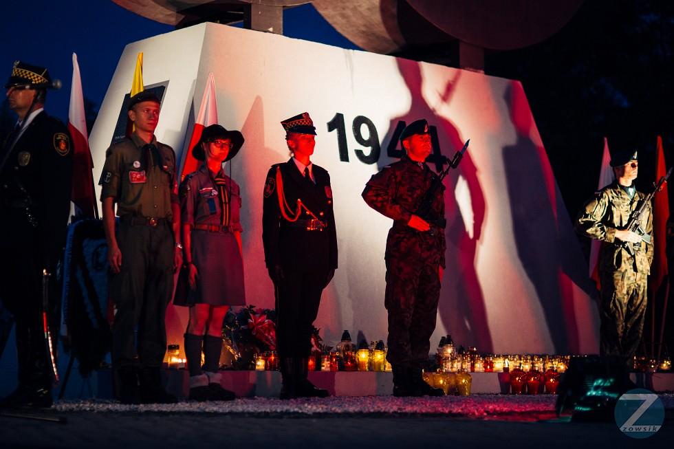 powstanie-warszawskie-70-rocznica-IMG_2696