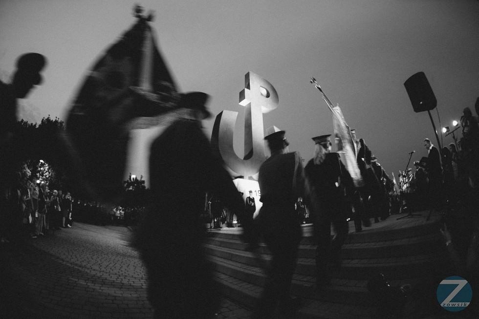 powstanie-warszawskie-70-rocznica-IMG_2709