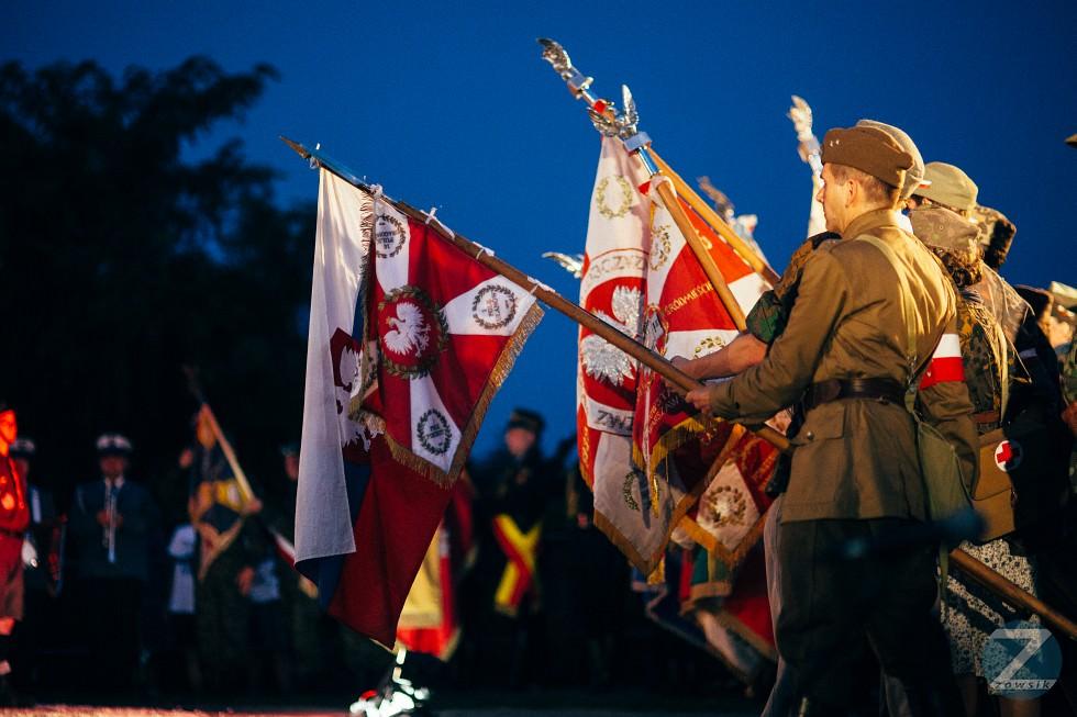 powstanie-warszawskie-70-rocznica-IMG_2754