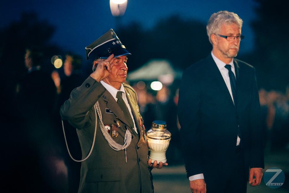 powstanie-warszawskie-70-rocznica-IMG_2837